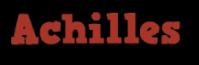 Achilles Company