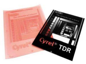 Cyrel-EASY-FAST-EFX